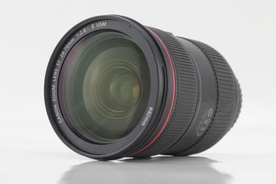 samyang 三阳ED浮动对焦 35mm f1.4 35 1.4佳能口