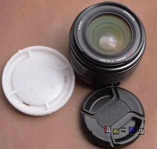 MINOLTA 美能达 AF 28/2 28mm f2.0