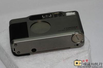 92新 康太时T2(0585) , 经典卡片 ,带包装 ,机器功能完好。