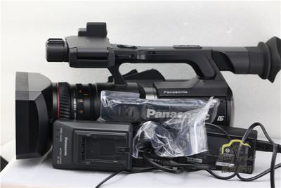 Panasonic/松下 AJ-PX298MC高清手持摄录一体机 AJ-PX298MC