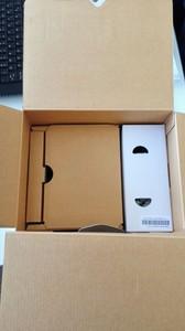 尼康D7100  18-140国行包装盒