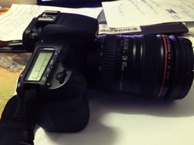 佳能60D  配50mm  F1.8
