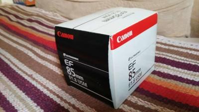 85mm  f1.8