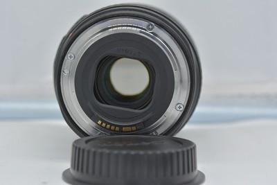 95新 佳能  24-105/4 IS 防抖变焦镜头 UY编号 自用
