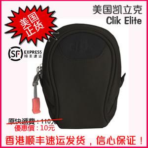 美国 凯立克 Clik Elite CE-100 户外相机配件包