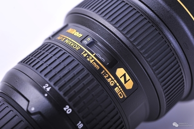 Nikon 14-24 /f2.8G