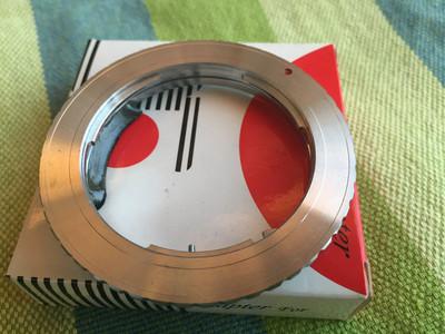 奥林巴斯 奥林巴斯OM1+50mm/1.4 镜头