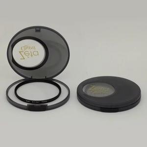 Kenko 肯高 zeta Quint 保护镜49mm
