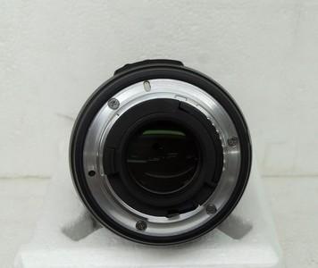 尼康AF-S 35/1.8G DX定焦镜头,成色不错带包装 支持验货!