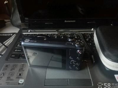 WB201F 卡片机