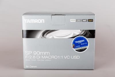 90mmf2.8 f004 90微二代 防抖