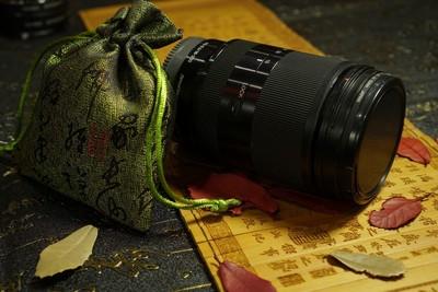 索尼 E 18-200mm f/3.5-6.3 OSS LE(SEL18200LE)镜头带肯高UV镜