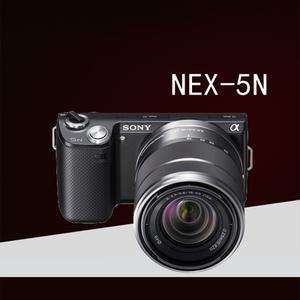 [板凳影像]索尼微单相机 NEX-3N C3  5C  NEX-7