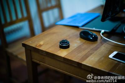 Lomo LC-A Minitar-1 Art 32mm f2.8
