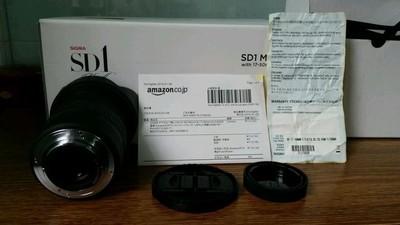 适马口 17-50mm f/2.8 EX DC OS HSM