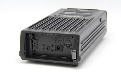 Panasonic AJ-PCS060G 松下 AJ-pcs
