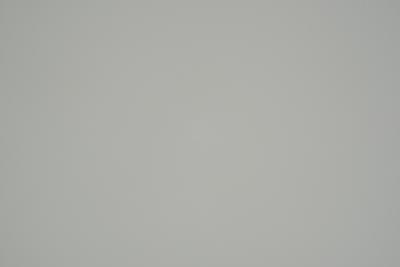 四川泸州出货:N24-120/4G VR, B+W XS-PRO 77mmUV镜
