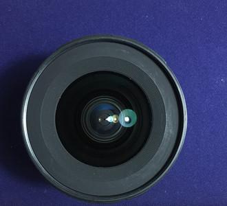 尼康 18-35mm D/银广角