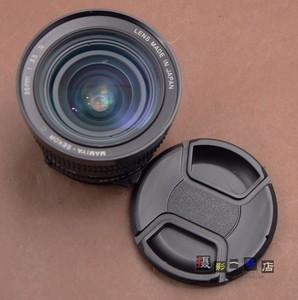 MAMIYA 玛米亚 645用 35/3.5N 35mm f3.5 新款
