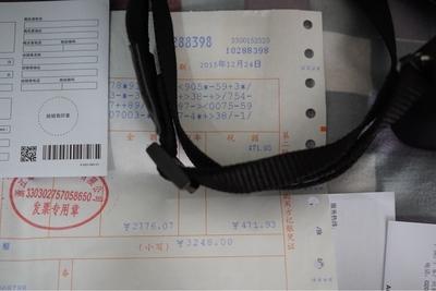 [出售]索尼微单国行再保黑色a5100。