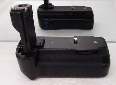 美科 MK-50D手柄用于20D 30D 40D 50D诚信交易支持验货!