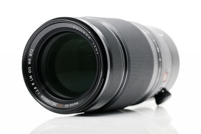 本店精品:Fujifilm/富士XF50-140mmF2.8 R LM OIS WR国行在保