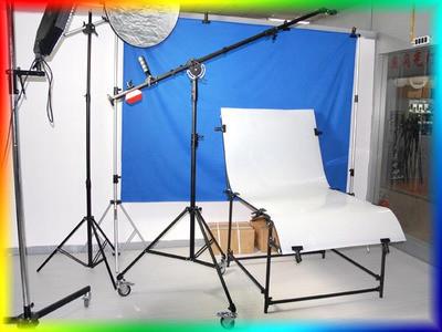 三星牌大号顶灯架发灯轮廓灯架专业大灯架摄影棚专用