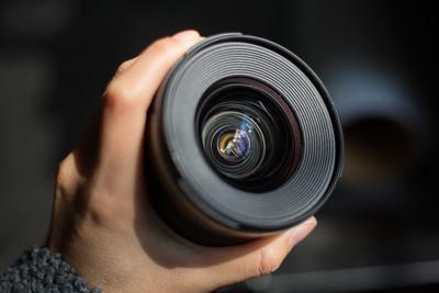 佳能 EF 20mm f/2.8 USM  2250浙江省内顺丰包邮