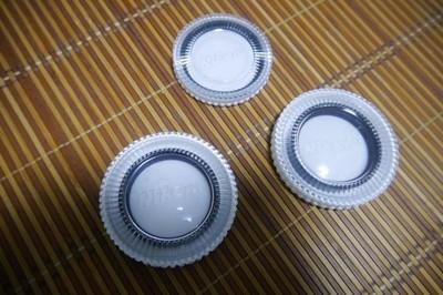 尼康原厂 近摄镜 NIKON CLOSE-UP NO.0 NO.1 NO.2 近摄镜  3片打包便宜