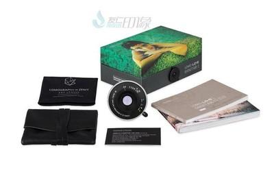 LOMO LC-A MINITAR-1 32/2.8 M口饼干镜头