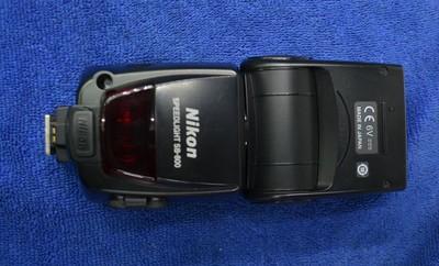 尼康 SB-800