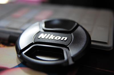 24-85/F2.8-4尼克尔全画幅镜头
