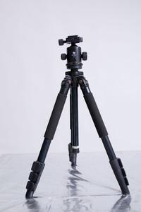 百诺 KB-1