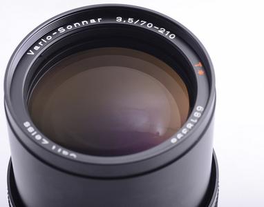 蔡司 Zeiss 康泰时 Contax 70-210MM 70-210/3.5 MMJ 全程微距