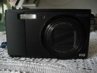 佳能镜头、佳能摄像机、尼康镜头、理光相机