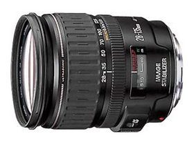 佳能 EF 28-135mm 出 或者 换 50/2.5