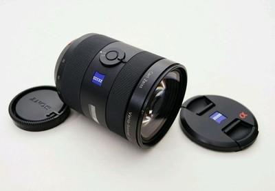 索尼 70-200mm f/2.8 DG OS