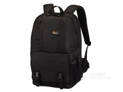乐摄宝 Fastpack 250 黑色