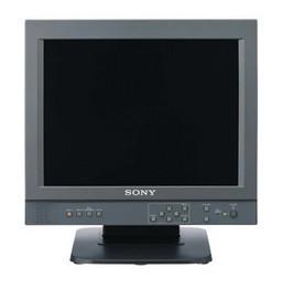 SONY LMD-1410 液晶监视器 全新现货 库存特价甩