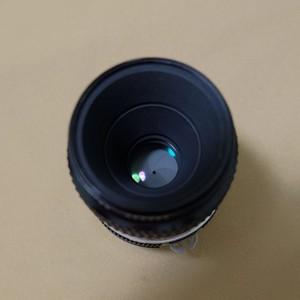 尼康尼克尔 AIS 55 2.8 微距镜头