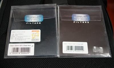两片海泰的GND  S/H 1.2各一片 100X125mm