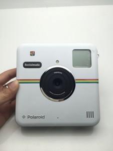 Polaroid 宝丽来