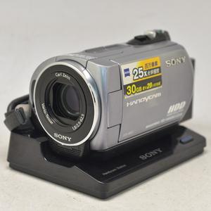 索尼 SR62E家用摄像机