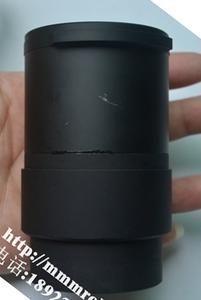 Admon 焦距约100 光圈F2-2.8 镜头