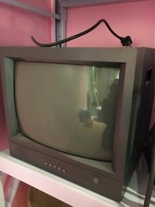 影视拍摄用监视器
