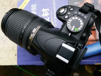 尼康 D3100