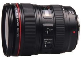佳能 EF 24-105mm f/4L IS USM