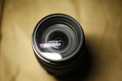 腾龙 AF18-200mm f/3.5-6.3 XR DiII LD(A14)佳能卡口