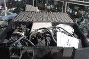 98新爱玲珑ELINCHROM RANGER RX外拍灯(欢迎议价,支持交换)