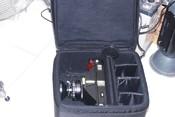 98新国产624超宽幅相机带施耐德标头(欢迎议价,支持交换)